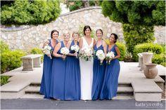 La Venta Wedding Palos Verdes   Wedding inspiration   Neighborhood Church Wedding   Kathryn Colby Photography 2016©