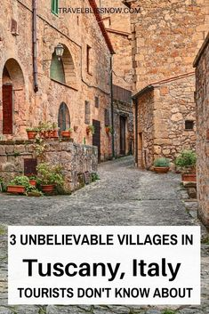 A guide to three unbelievable villages in southern Tuscany, Italy: Pitigliano, Sorano and Sovana | Tufa villages of Tuscany | Things to do in Tuscany | Things to do in Maremma | Where to stay in Maremma | Stay in a castle in Tuscany | What to see in Pitigliano | Where to eat in Tuscany | Where to stay in Tuscany | Hidden villages in Tuscany | Hilltop villages in Tuscany | Most beautiful villages in Tuscany | #Tuscany #Italy #TravelBlissnow