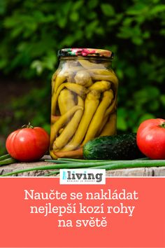 Pickles, Cucumber, Chili, Food And Drink, Banana, Fruit, Chile, Bananas, Pickle