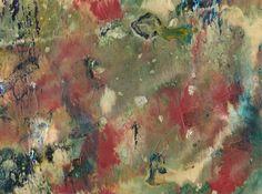 Poèmes à la carte ~ Kaleidoskop der ominösen Spiegel - 310