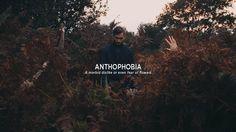 ANTHOPHOBIA | Short Film from Valentin Petit