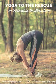 24 Best Vinyasa Yoga Mindfulness Articles Images Yoga Mindfulness Vinyasa Yoga Vinyasa