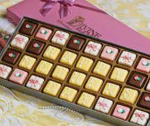 (($)) Petit Fours, Mini Cakes, petifores, petit four: Buy Order Online ...