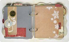 December Daily December Daily, Creative, Blog, Christmas Calendar, Blogging, December