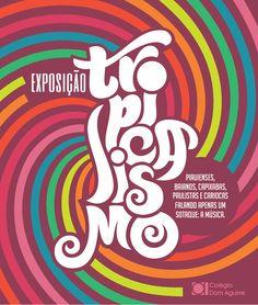tropicalismo-poster-design.jpg (600×707)