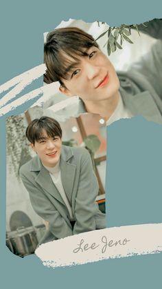Iphone Lockscreen Wallpaper, K Wallpaper, Lock Screen Wallpaper, Incheon, Nct Life, Mark Nct, Jeno Nct, Desktop Pictures, Nct Taeyong