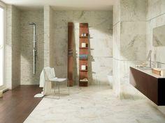 Ceramic Shower Tile & Bathroom Floor Tile   Decorative Tile Inspirations for Bathrooms — Ceramic Tileworks
