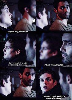 http://mycars.us . Derek and Isaac