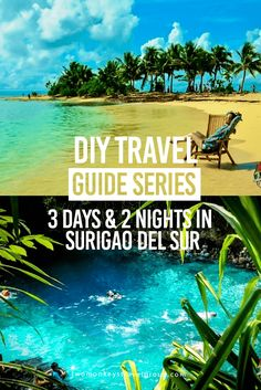 DIY Itinerary Series: 3 Days & 2 Nights in Surigao del Sur Bring food and plenty of water to save on money. There are no corkage fees. When going to Britania Islands, cook and bring rice and viands before boarding the boats. It will save you precious time. If you will have the local houses cook food for you at Britania, you will lose at least an hour waiting for it to get cooked, plus it is quite expensive as well. 1 kilo of rice during our trip cost PHP 150 (may vary).