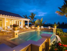Exclusive Resorts Grand Cayman at the Ritz-Carlton, Residence Exterior