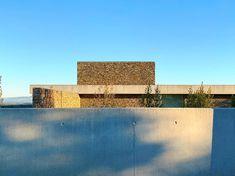 •soon♥️• #artspazios #artspaziosgroup #portugal #arquitectosviseu #viseuarchitects #architect #portuguesearchitects #architecture…