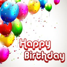 Happy Birthday to You Image Card 9