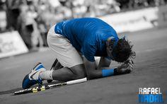 2011 Roland Garros