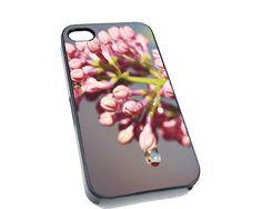 Beautiful iPhone Case!