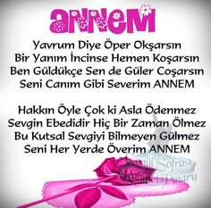 Anne ile alakalı sözler My Children Quotes, Quotes For Kids, Self Meaning, Mom Quotes, I Am Awesome, Things To Come, Islam, Bts, Album