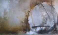 Art Marize Bodini