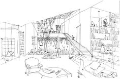 related simple architectural sketches rough architectural sketches ...