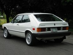 Scirocco MK 1 Mk 1, Collector Cars, Retro Cars, Cool Cars, Volkswagen, Classic Cars, Vehicles, Autos, Wolfsburg