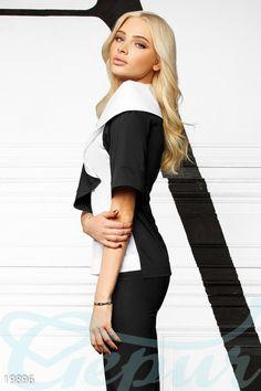 e729cc45986 Воздушное платье-сетка - купить оптом и в розницу в Украине и России