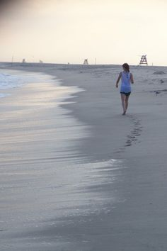 An afternoon at the beach #bestie #enixphotos