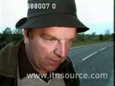 Tyrone Brigade IRA detonate a huge landmine as a British army bus passes killing 8 British Soldier, British Army, Irish Republican Army, Bus Pass, Army Soldier, Timeline, Soldiers, Watch, Youtube