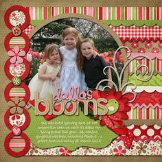 I love all the layers on this page   Wendy Schultz via babygabespage.blogspot.com onto Baby Layouts. Scrapbook Borders, Kids Scrapbook, Christmas Scrapbook, Scrapbook Paper Crafts, Scrapbook Sketches, Scrapbook Page Layouts, Scrapbook Cards, Scrapbook Expo, Scrapbook Photos