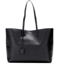 celine bag original - Bags on Pinterest | Celine, Celine Bag and Leather Shoulder Bags