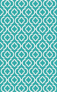 3028 Turquoise Moroccan Trellis 5'2x7'2 Area Rug Carpet Large New Persian-Rugs http://www.amazon.com/dp/B01AM4G2BO/ref=cm_sw_r_pi_dp_YZkVwb1WDDF5V