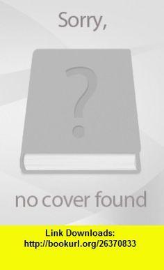 Grimms M�rchensammlung (German Edition) eBook Jacob Grimm, Wilhelm Grimm ,   ,  , ASIN: B005KDNM20 , tutorials , pdf , ebook , torrent , downloads , rapidshare , filesonic , hotfile , megaupload , fileserve