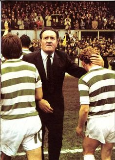 (11) Twitter Celtic Fc, Professional Football, Glasgow, Emerald, Legends, Paradise, Ford, Club, Game