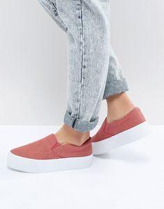 Les 79 meilleures images du tableau Shoes sur Pinterest en 2019 ... 317ba0db6a92