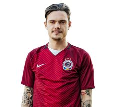 Welcome to the official web site of the AC Sparta Prague football club. Current news, match results, information about players, entrance tickets for home matches and much more. Sparta Prague, One Team, Czech Republic, Polo Ralph Lauren, Soccer, David, Football, Mens Tops, Futbol
