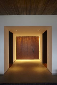 decoracao-apartamento-pascali-semerdjian-3
