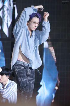 Bobby killing me Bobby, Kpop Rappers, Ikon Member, Ikon Debut, Ikon Wallpaper, Jay Song, Korean Boys Ulzzang, Kim Ji Won, Kim Hanbin