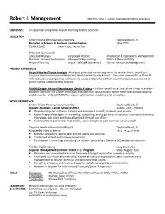 Best Resume Builder Best 10 Best Resume Builderimages On Pinterest  Resume Curriculum