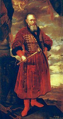 Magnate (alta nobleza) - Wikipedia, la enciclopedia libre
