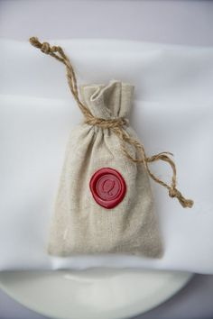 Wax seal Ideas - Yahoo Image Search results