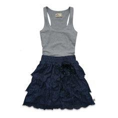 i do need a dress...