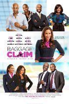 Watch Baggage Claim (2013) Baggage Claim (2013)  Feature Film | PG-13 | 0:0 | Released: September 27, 2013 Audio: English Movie Info: Pledging to keep herself from being the oldest and the only woman in her entire family never to wed, Montana embarks on a thirty-day, thirty-thousand-mile expedition to charm a potential suitor into becoming her fiancé.
