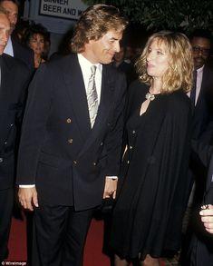 Barbra Streisand bullied by stepdad, called 'Big Beak' and too Jewish
