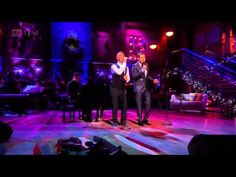 Michael Bublé 3rd Annual Christmas Special 2013 [FULL EPISODE] - YouTube