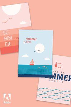 Web Design, Layout Design, Creative Design, Packaging Design, Branding Design, Logo Design, Wallpaper Emoticon, Leaflet Design, Buch Design