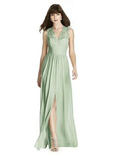 After Six Bridesmaids Style 6774