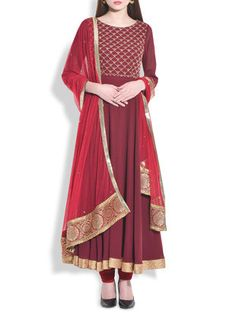 Checkout 'Dream suits' by 'Preity Iiyerr'. See it here https://www.limeroad.com/story/592991a0a7dae809ebb9fb45/vip?utm_source=823a8cfc07&utm_medium=android