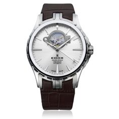 Grand Ocean Instruments, Ocean, Watches, Sports, Leather, Accessories, Ring, Hs Sports, Rings