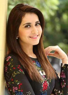 Rashi Khanna Beautiful Girl Indian, Beautiful Indian Actress, Beautiful Gorgeous, Beautiful Actresses, Frocks For Girls, Beautiful Bollywood Actress, Beauty Full Girl, Indian Beauty Saree, South Indian Actress