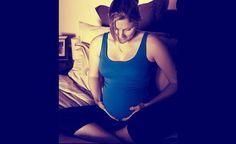 hamilelikte #hipotiroidizm ile ilgili merak edilenler.