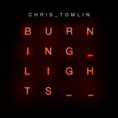In love with this album. Chris Tomlin is amazingly fantastic!
