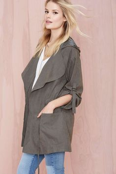 http://www.nastygal.com/clothes-outerwear-coats/incognito-anorak--olive