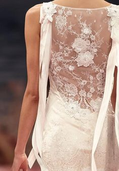 Claire Pettibone | Aphrodite | An Earthly Paradise Collection